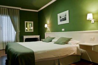 Hotel La Quinta Park Suites & Spa Wohnbeispiel