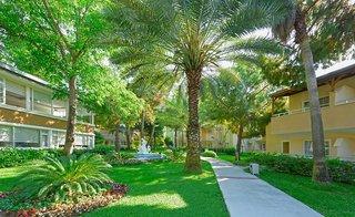 Hotel Club Hotel Sidelya Garten