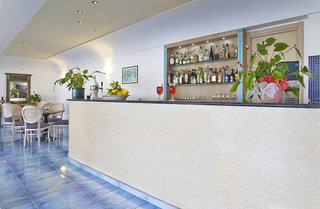 Hotel Costa Citara Bar