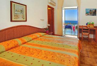Hotel Costa Citara Wohnbeispiel