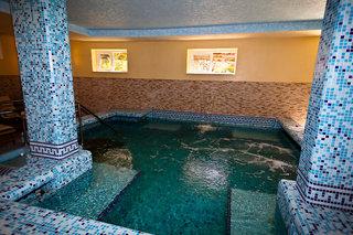 Hotel Costa Citara Wellness