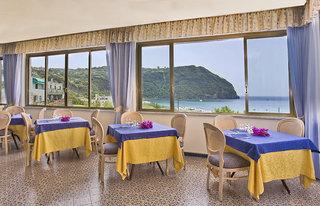 Hotel Costa Citara Restaurant