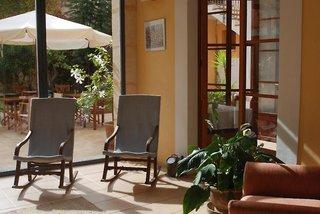 Hotel Hotel Ca´n Moragues Außenaufnahme