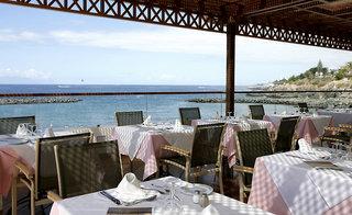 Hotel H10 Gran Tinerfe - Erwachsenenhotel ab 18 Jahren Restaurant