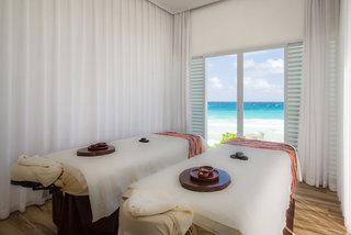 Hotel Oleo Cancun Playa Wellness