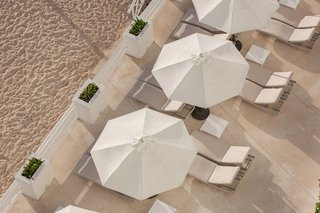 Hotel Oleo Cancun Playa Terasse