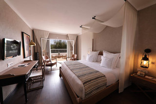 Hotel Be Live Adults Only La Cala - Erwachsenenhotel Wohnbeispiel