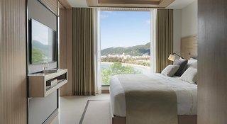 Hotel Amari Phuket - Beachfront Resort & Spa Wohnbeispiel