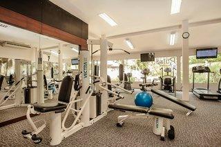 Hotel Horizon Karon Beach Resort & Spa Sport und Freizeit