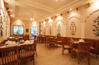 Hotel Horizon Karon Beach Resort & Spa Restaurant