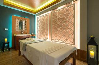 Hotel The Waters Khao Lak by Katathani Wellness
