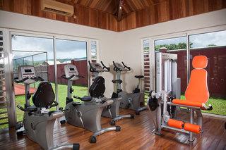 Hotel Tamassa - an all inclusive Resort Sport und Freizeit