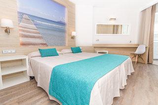 Hotel Eix Lagotel Hotel & Apartamentos Wohnbeispiel