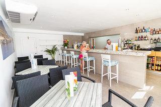 Hotel Eix Lagotel Hotel & Apartamentos Bar