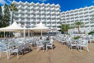 Hotel Eix Lagotel Hotel & Apartamentos Restaurant
