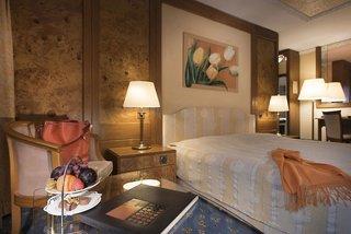 Hotel Maritim Nürnberg Wohnbeispiel
