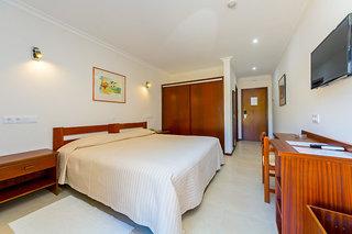 Hotel Hotel Balaia Mar Wohnbeispiel