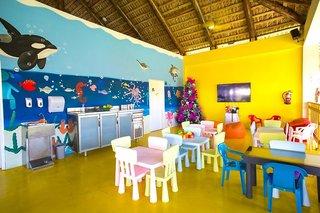 Hotel Impressive Resort & Spa Kinder