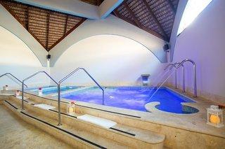 Hotel Impressive Resort & Spa Wellness