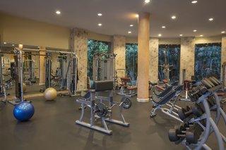 Hotel Grand Palladium Colonial Resort & Spa Sport und Freizeit