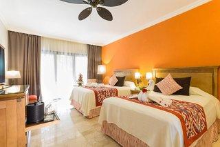 Hotel Grand Palladium Colonial Resort & Spa Wohnbeispiel