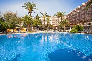 Hotel Viva Sunrise Pool