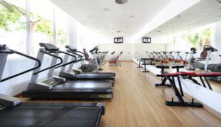 Hotel Viva Sunrise Sport und Freizeit
