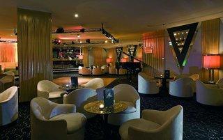 Hotel Maritim Seehotel Timmendorfer Strand Bar
