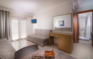 Hotel Apanemia Wohnbeispiel