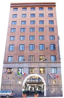 Hotel Hotel Astoria, Sure Hotel Collection by Best Western Außenaufnahme