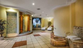 Hotel Johannesbad Hotel Palace Wellness