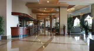 Hotel Fame Residence Lara & Spa Bar