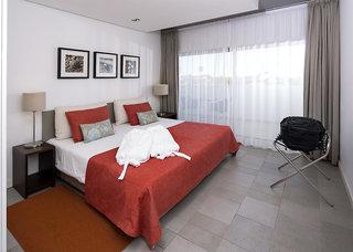 Hotel Luna Alvor Village Wohnbeispiel