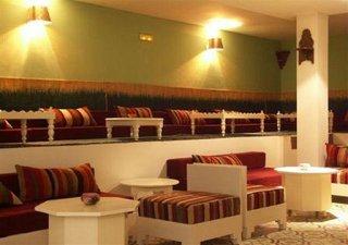 Hotel Djerba Sun Club Restaurant