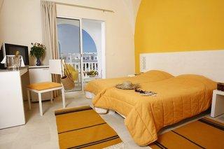 Hotel Djerba Sun Club Wohnbeispiel