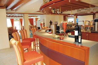 Hotel Mozart Bar