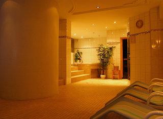 Hotel Gasthof Pension Riederhof Wellness