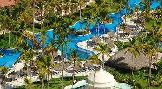 Hotel Majestic Colonial Punta Cana Resort Pool