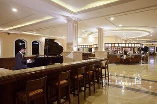 Hotel Majestic Colonial Punta Cana Resort Bar