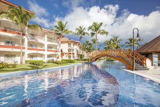 Hotel Majestic Colonial Punta Cana Resort Außenaufnahme