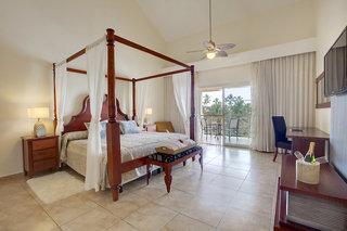 Hotel Majestic Colonial Punta Cana Resort Wohnbeispiel