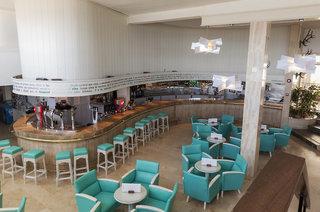 Hotel Son Baulo Bar