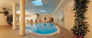 Hotel Hotel Thaneller Wellness