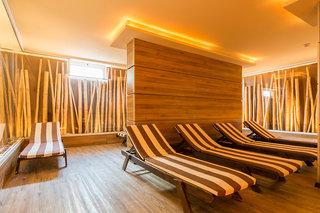 Hotel Zornitza Sands Wellness