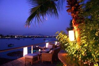 Hotel Lido Sharm Hotel Bar