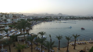 Hotel Lido Sharm Hotel Strand