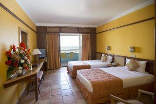 Hotel Lido Sharm Hotel Wohnbeispiel