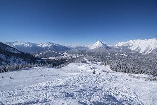 Hotel Krumers Alpin - Your Mountain Oasis Sport und Freizeit