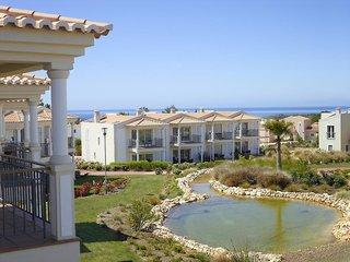 Hotel Agua Hotels Vale Da Lapa Außenaufnahme