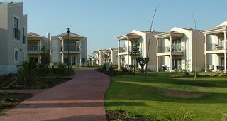 Hotel Agua Vale Da Lapa Außenaufnahme